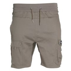 CAT Diesel Short
