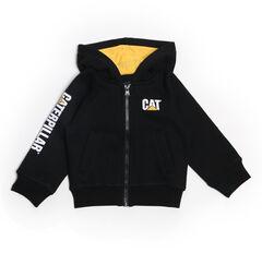 CAT Kids Trademark Hoodie