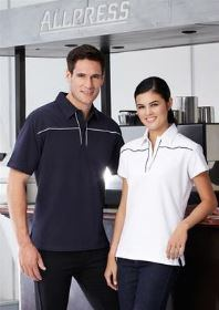 Civic Polo Shirt