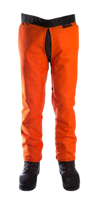 Clogger Chainsaw Chaps