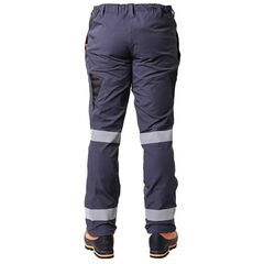 Clogger DefenderPRO Chainsaw Trousers