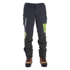 Clogger Zero Chainsaw Trousers