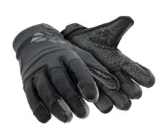 HexArmor 4041 Needlestick Resistant Gloves