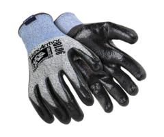 HexArmor 9010 Cut Resistant Gloves