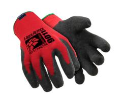 HexArmor 9011 Cut Resistant Gloves