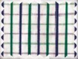 Emerald/Navy/White