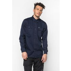 FXD LSH-1 LS Work Shirt
