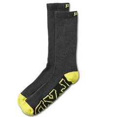 FXD SK 1 Work Sock