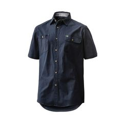 FXD SSH-1 SS Work Shirt