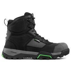 FXD WB 1 60 Safety Boot