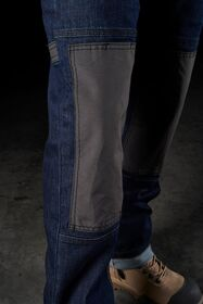 FXD WD 1 + WD 2 Work Jeans