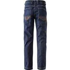 FXD WD-1 Work Jeans