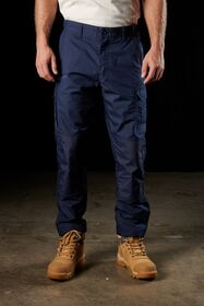 FXD WP-5 Lightweight Stretch Work Pants