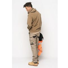 FXD WP-1 Cargo Work Pants