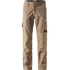 FXD WP 1 Cargo Work Pants