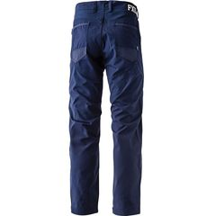 FXD WP 2 Basic Work Pants