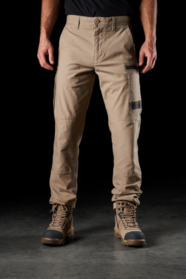 FXD WP 3 Stretch Work Pants