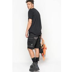 FXD WS-1 Cargo Work Shorts