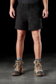 FXD WS 2 Short Work Shorts