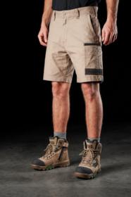 FXD WS 3 Stretch Work Shorts