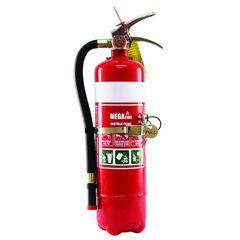 Fire Extinguisher - ABE 2.3kg
