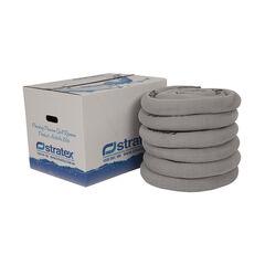 General Purpose Absorbent Socks - Box of 20