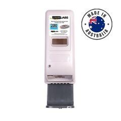 Germ Buster Ultra Automatic Dispenser