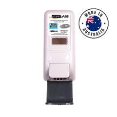 Germ Buster Ultra Manual Dispenser