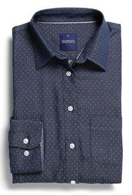 Gloweave Ladies Wellington Casual Shirt