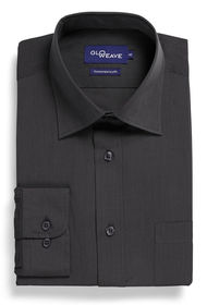 Gloweave Mens Smith Shirt
