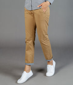 Gloweave Ladies Napier Chino Pant