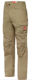 Hard Yakka Legends Cargo Pant
