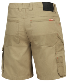 Hard Yakka Legends Cargo Short