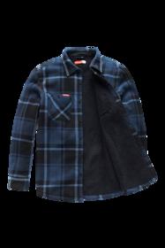 Hard Yakka Sherpa Jacket
