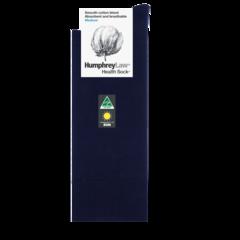 Humphrey Law Cotton Health Sock