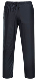 Huski Farmers Breathable Pants