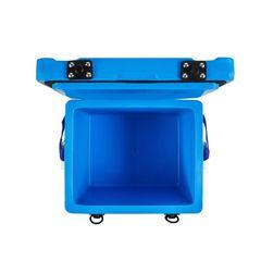 Icekool 25L Icebox