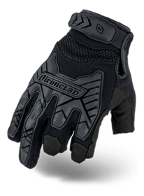 Ironclad Command Tactical Trigger Glove