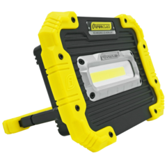 Ironclad Led Work Light - Battery Included