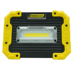 Ironclad Led Work Light   Battery Included
