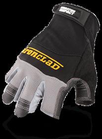 Ironclad Mach 5 Vibration Impact Glove