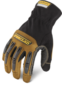 Ironclad Ranchworx Glove