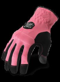 Ironclad Women's Tuff Chix Glove