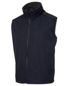 JB's A.T. Vest