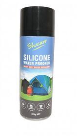 Silicone Waterproof Heavy Duty Spray