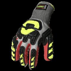 KONG Knit Abrasion C5 Glove