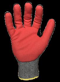 KONG Knit Cut A5 Impact Glove
