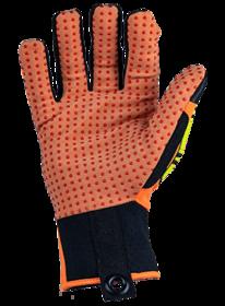 KONG Pro A6 Glove