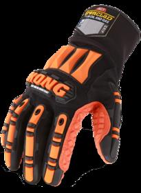 KONG Slip & Oil Resistant Glove