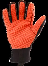 KONG Slip + Oil Resistant Glove
